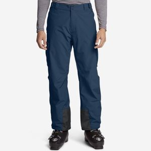 Eddie Bauer Powder Search Insulated Pants